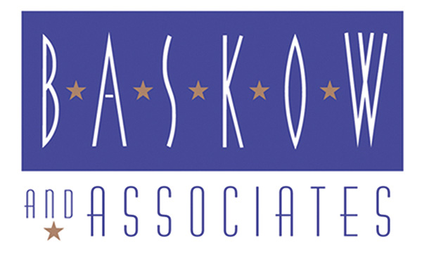 Baskow and Associates