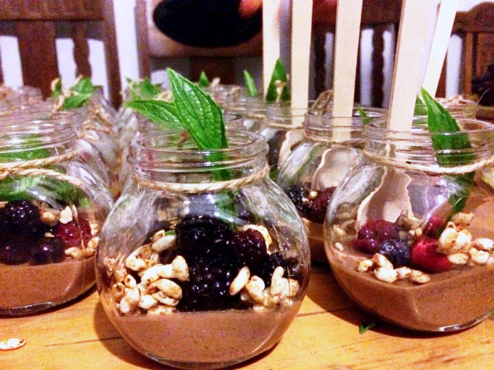 Healthy Event Snacks6