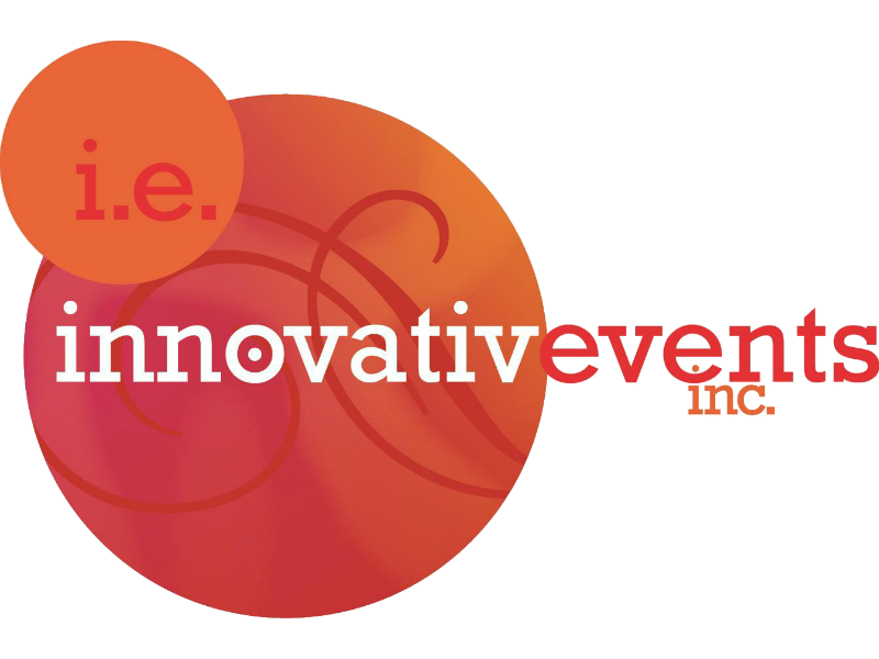 InnovativEvents Corporate