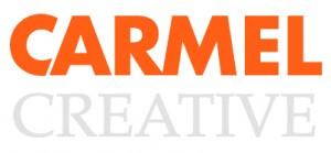 Carmel Creative Logo
