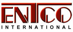 ENTCO International
