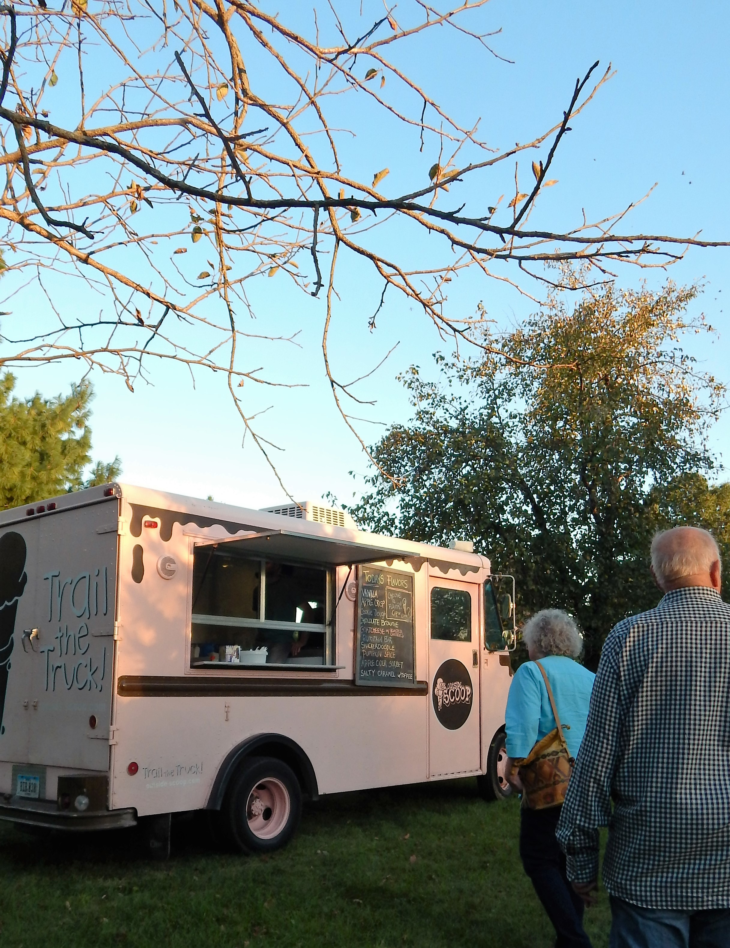 event-ice-cream-food-truck